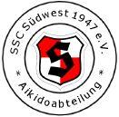Logo-Aikido-neu