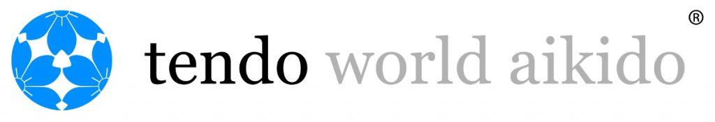 tendo-world-aikido-1200